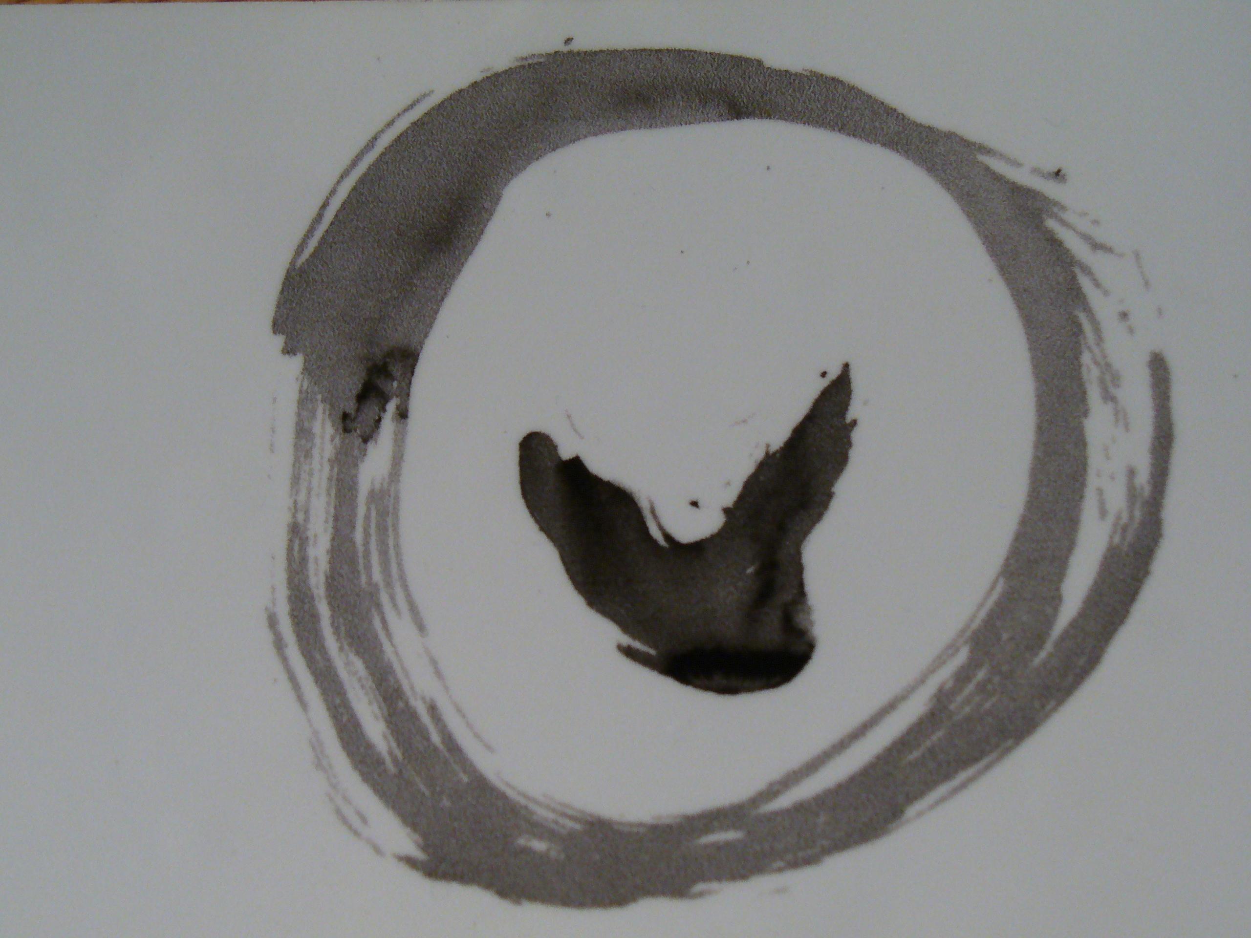 Bild-003